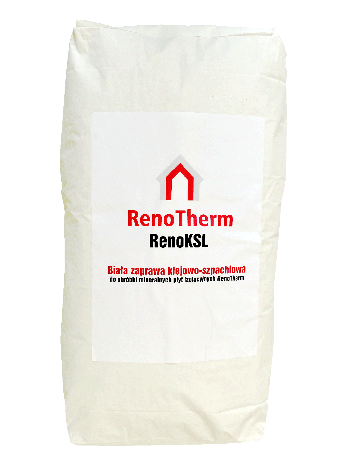 RenoKSL-produkt foto